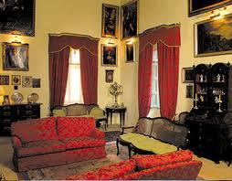 Casa Bernard Malta