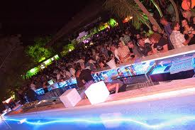 Club Numero Uno Malta