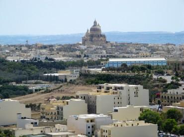Gozo -Malta