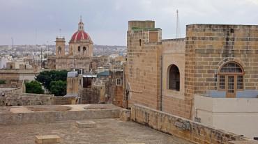 Victoria - Malta