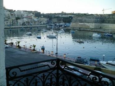 Villa Del Porto Malta
