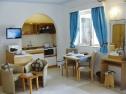 Aparthotel Park Lane junior studio