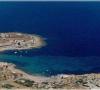 Armier Bay