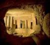 Catacombe di Tal Mintna