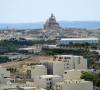 L'isola di Gozo