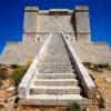 Torre di Santa Maria